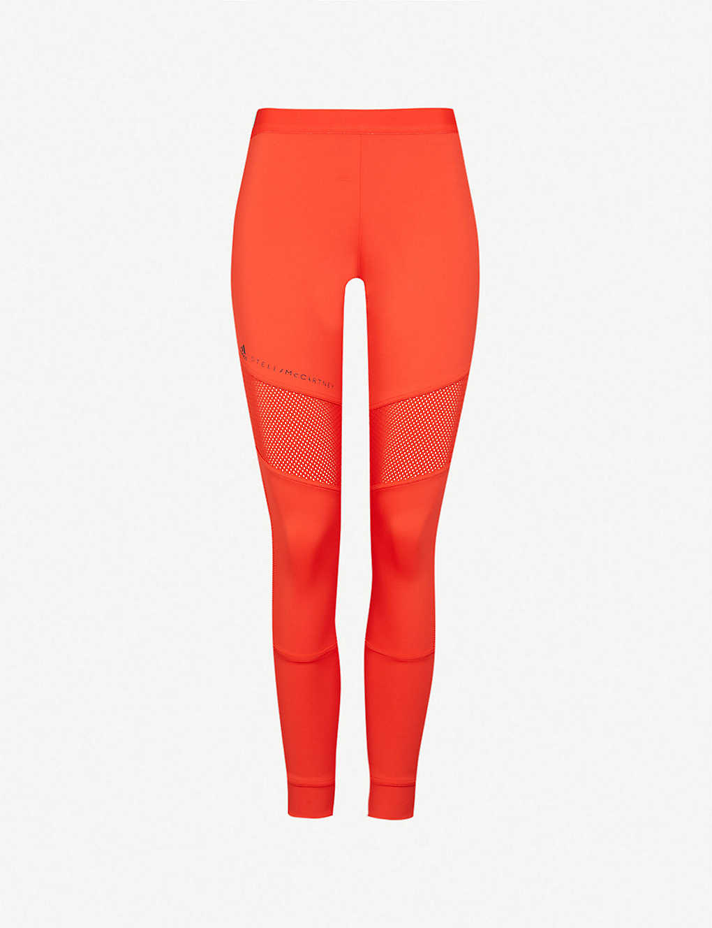 e43a6a1398779 ADIDAS BY STELLA MCCARTNEY - Performance Essentials stretch-jersey leggings  | Selfridges.com