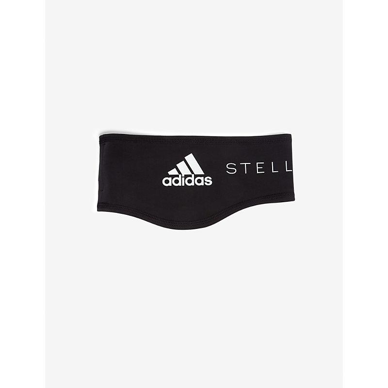 Adidas By Stella Mccartney 运行 头带