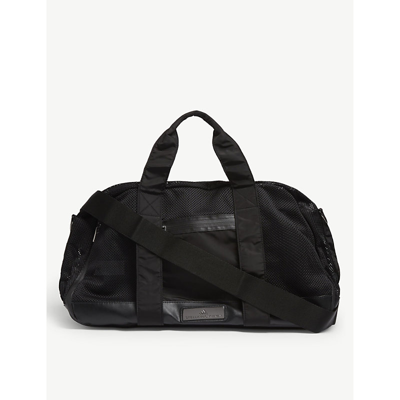 Yoga Bag, Black