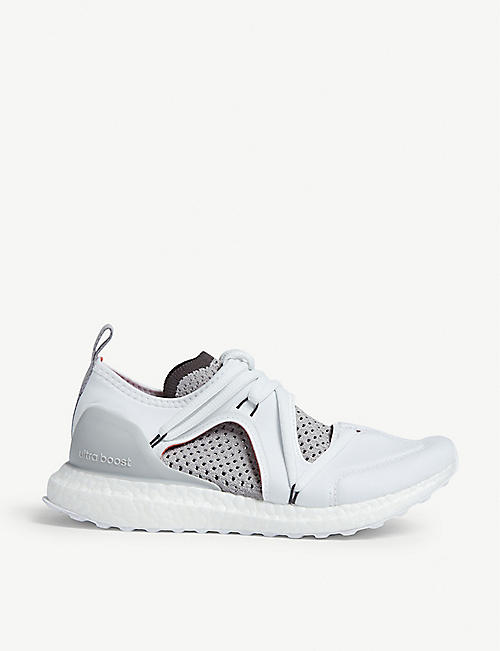 ADIDAS BY STELLA MCCARTNEY Ultraboost T.S. trainers