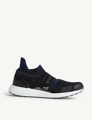 ADIDAS BY STELLA MCCARTNEY Ultraboost X 3D trainers