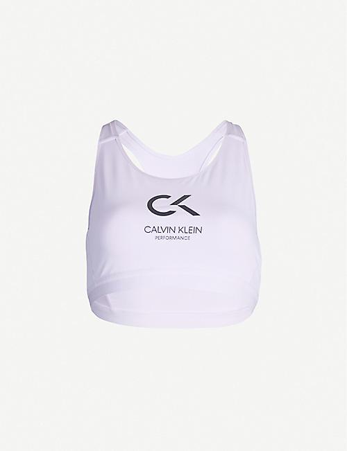 adf0c0f2a5a CALVIN KLEIN - Womens - Selfridges | Shop Online