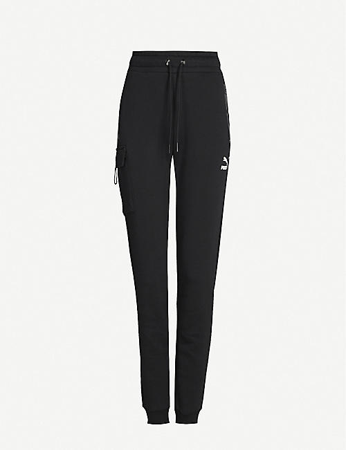 PUMA PUMA XTG TRAIL SWEAT PANTS
