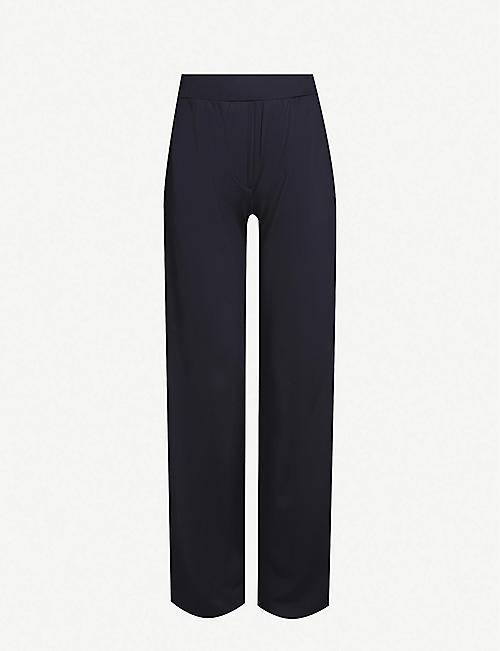 ULTRACOR Element Signature stretch-jersey trousers