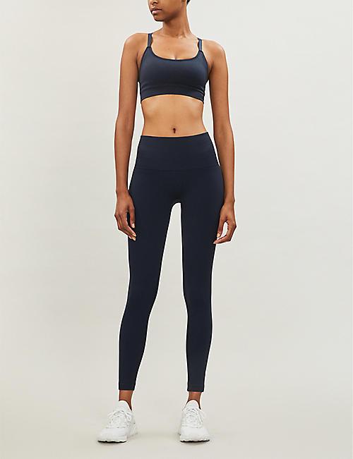e7b6cbef2532d Sportswear - Clothing - Womens - Selfridges | Shop Online