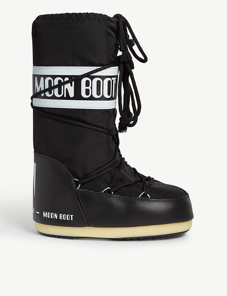1470b67d1a MOON BOOT - Snow boots | Selfridges.com