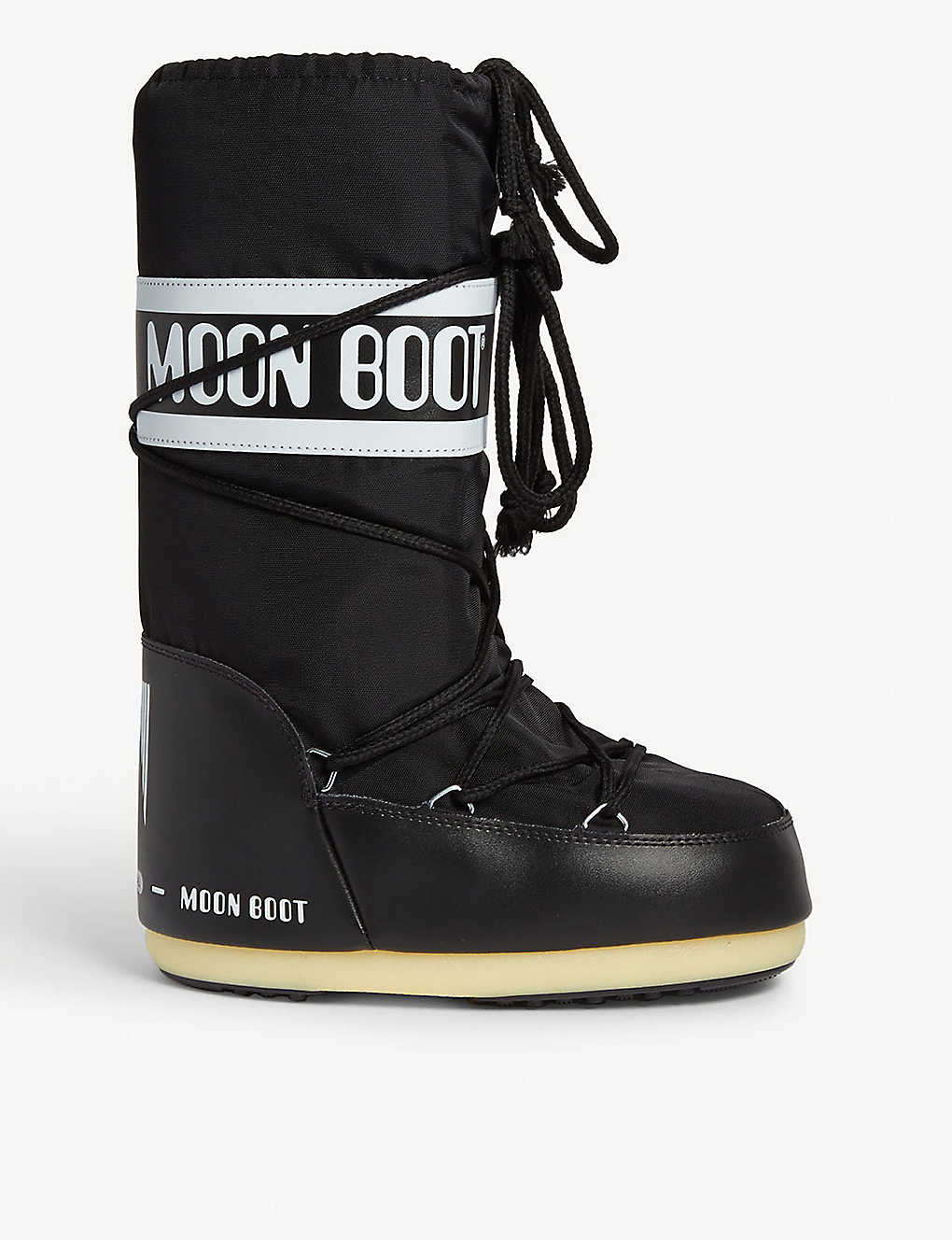 00b27fb4990d7 MOON BOOT - Snow boots