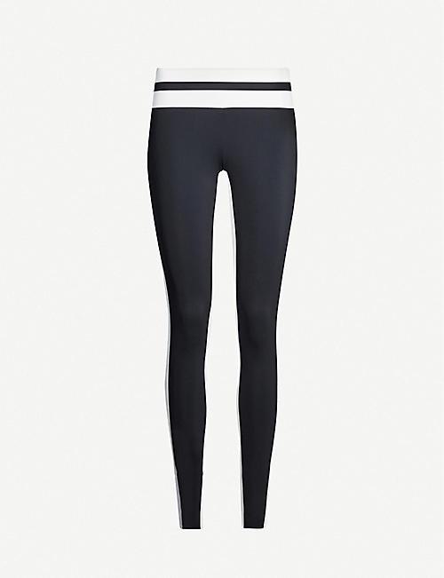 ab836a83c Sportswear - Clothing - Womens - Selfridges