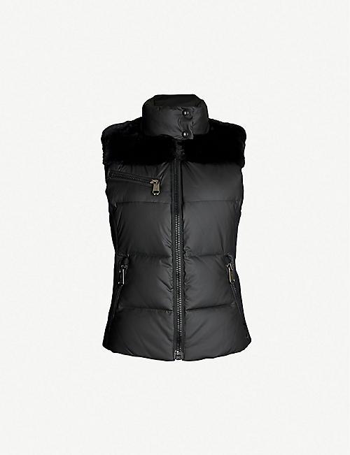 9ca4e2821b54 Ski wear - Sportswear - Clothing - Womens - Selfridges