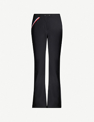 ROSSIGNOL Vectoriel tapered ski trousers