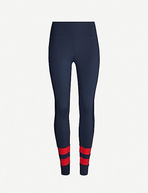 TOMMY HILFIGER - Sportswear - Clothing - Womens - Selfridges | Shop