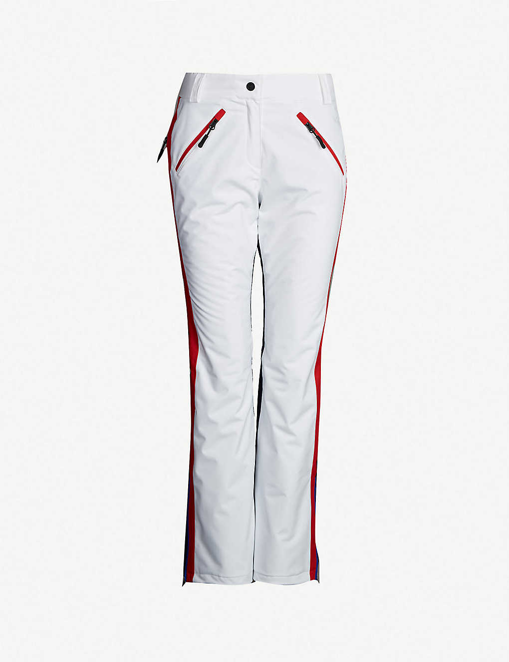 77e996d3 ... Tommy Hilfiger x Rossignol Striking shell ski trousers zoom ...