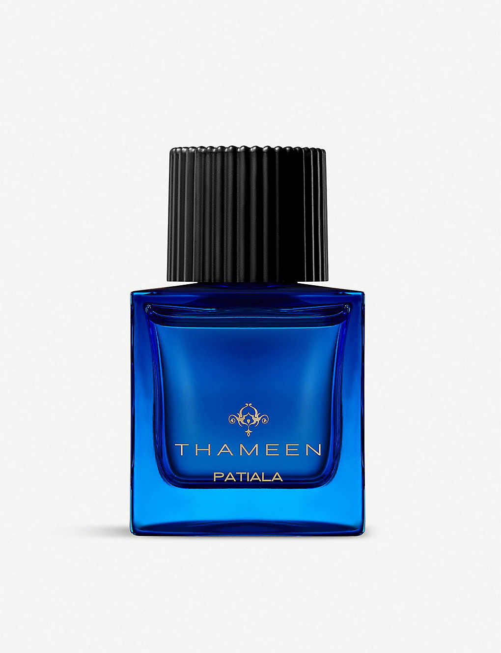 Thameen Patiala Eau De Parfum Selfridgescom