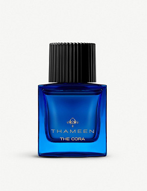 THAMEEN The Cora eau de parfum 50ml