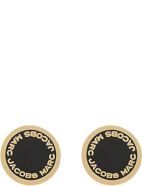 48277a0dafdb8 MARC JACOBS - Earrings - Jewellery - Accessories - Womens ...