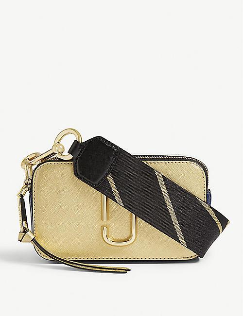 908c44c6d36 MARC JACOBS - Bags - Selfridges   Shop Online