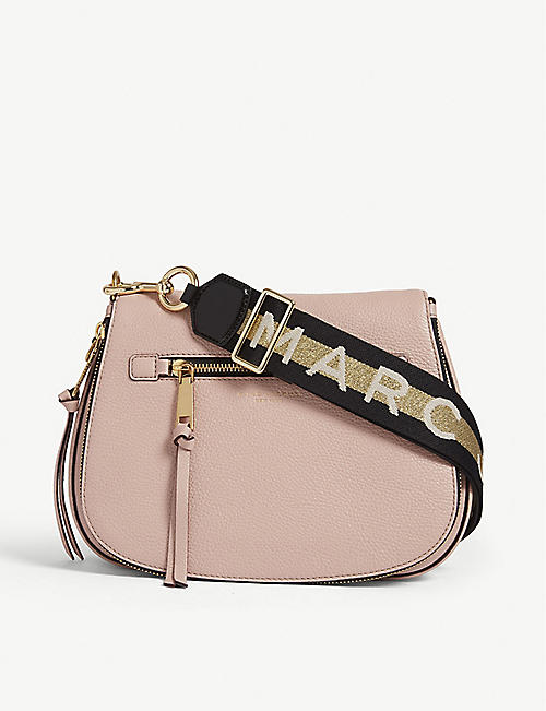 MARC JACOBS Webbing bag strap