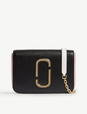 MARC JACOBS Hip Shot Bag
