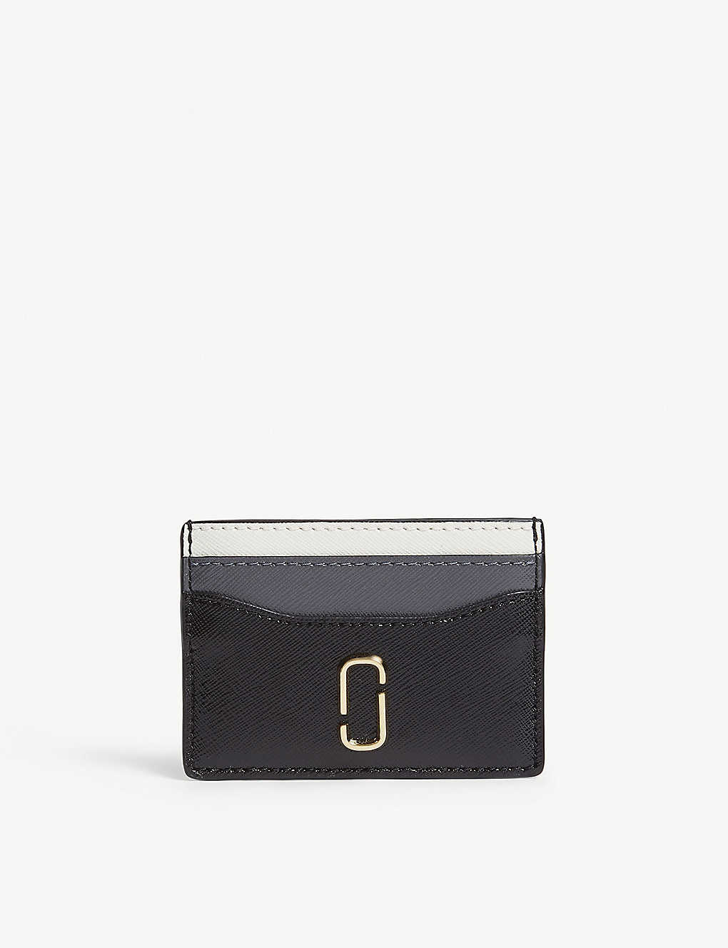 new arrival 09a08 7ada0 Leather cardholder
