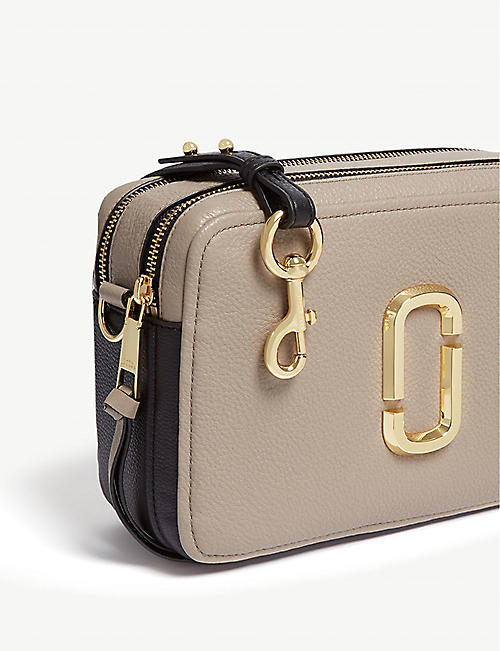 8148fb8b200 MARC JACOBS - Bags - Selfridges | Shop Online