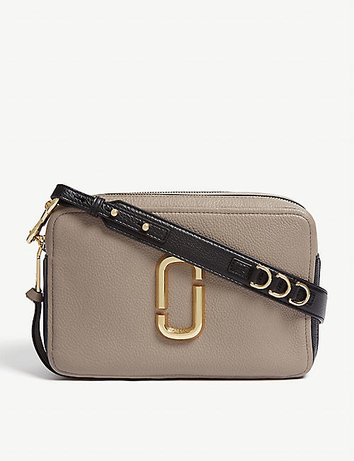 c017b0bd52f MARC JACOBS - Bags - Selfridges | Shop Online