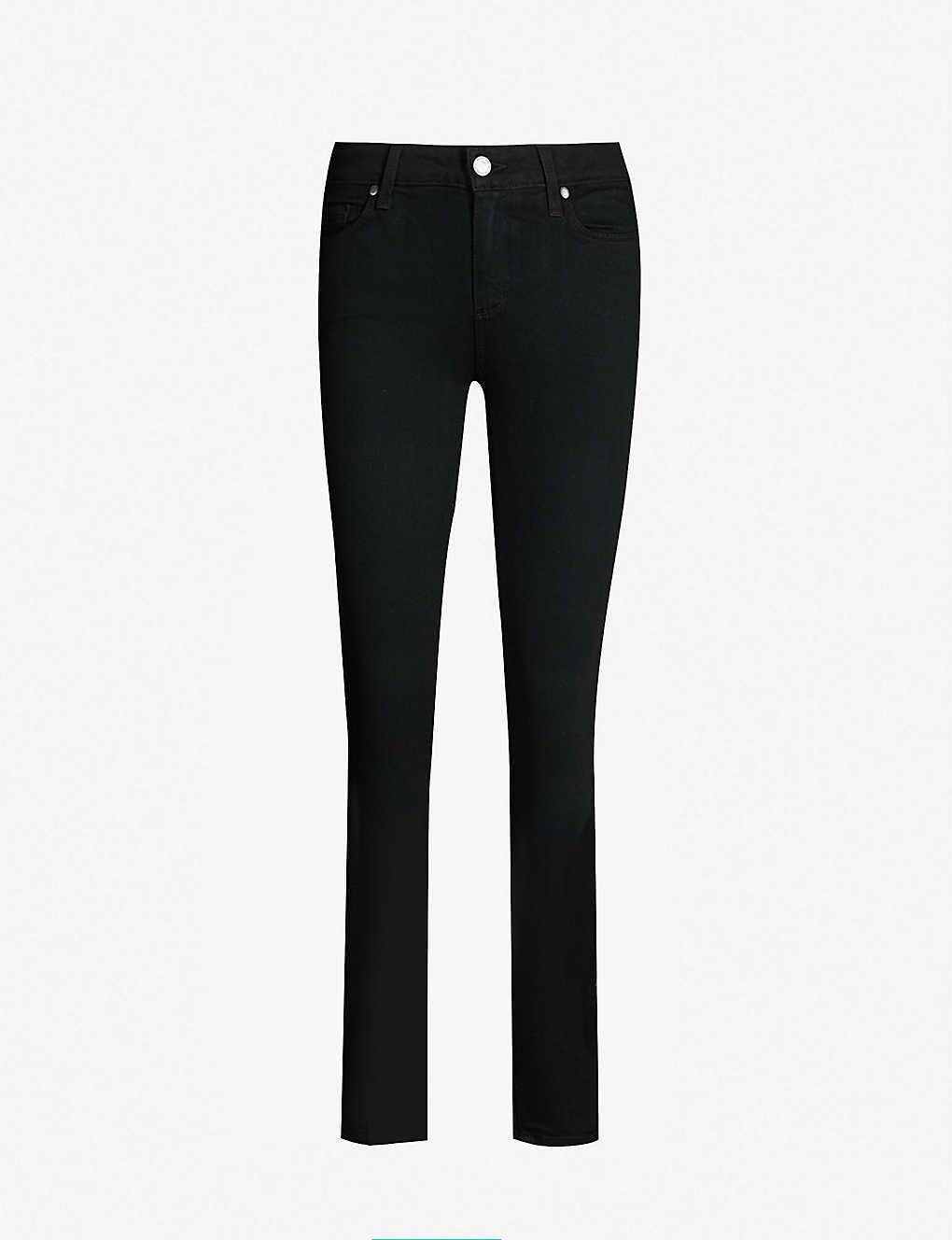 2f20501cf06 PAIGE - Verdugo Ultra Skinny jeans   Selfridges.com