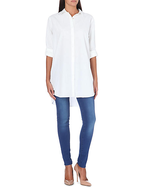 43c54c79 Women's - Designer Clothing, Dresses, Jackets & more | Selfridges
