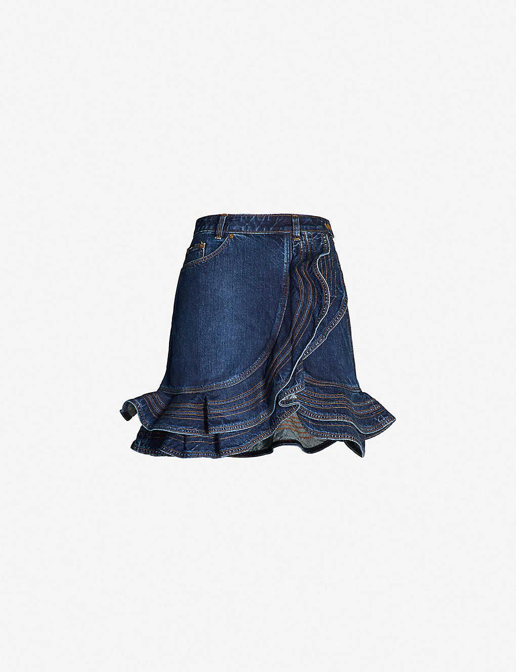 7338fe9d8 Indian Wrap Around Skirts Australia