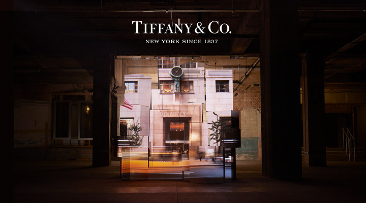 tiffany co jewellery watches selfridges shop online. Black Bedroom Furniture Sets. Home Design Ideas