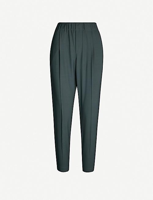 b661a1615abfc Trousers - Clothing - Womens - Selfridges | Shop Online