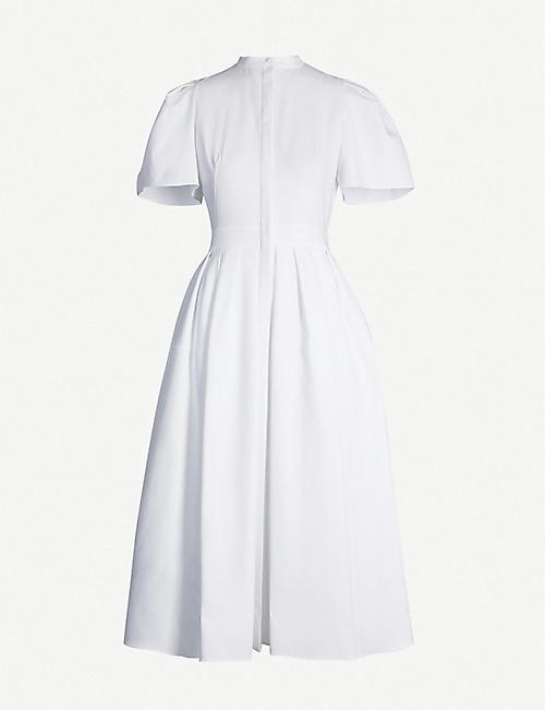 5494d5654eac Designer Dresses - Midi, Day, Party & more   Selfridges