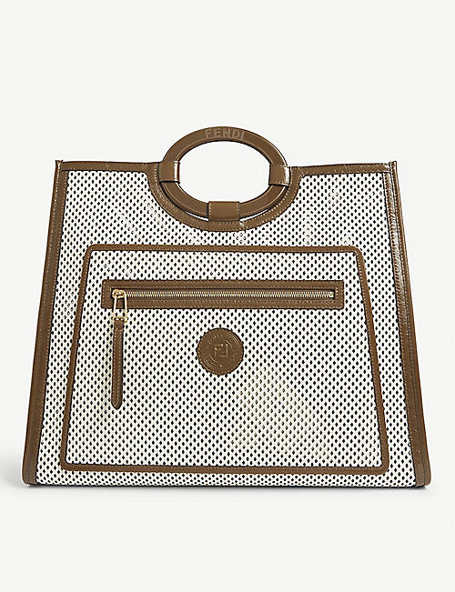 cc061121274 Tote bags - Womens - Bags - Selfridges | Shop Online