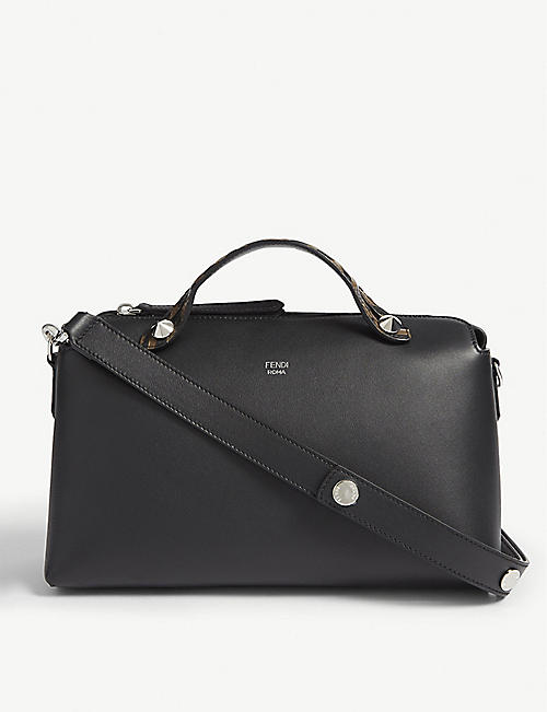 7c010e72261ad3 Designer Bags - Backpacks, Gucci, Prada & more | Selfridges