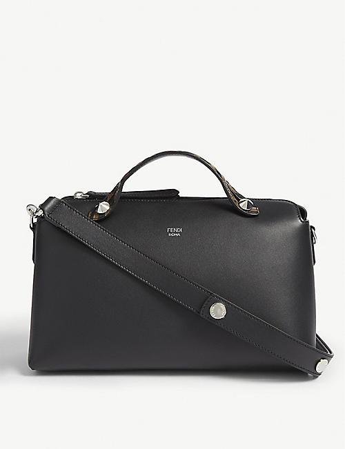 010c5a4bc10 FENDI - Bags - Selfridges | Shop Online