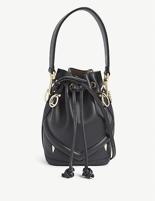 801bf15bbdbfea Designer Bags - Backpacks, Gucci, Prada   more   Selfridges