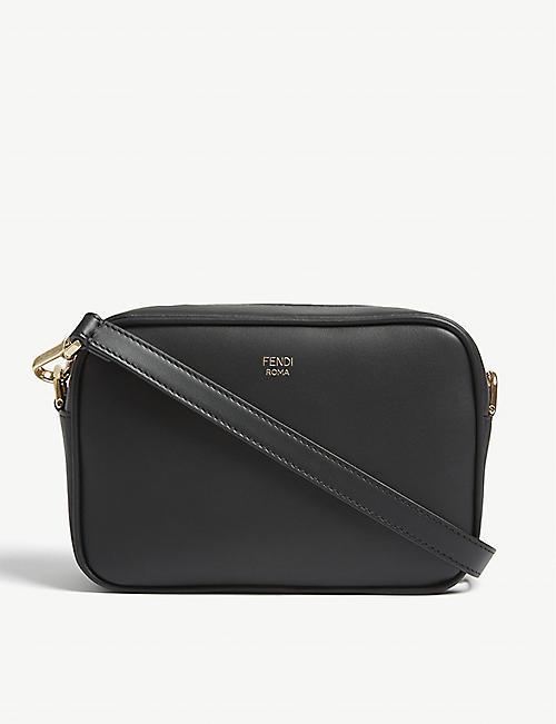 Designer Cross-body   Women s Bags   Selfridges ecd259e480