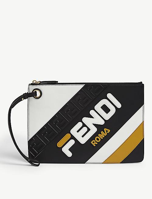 FENDI - Selfridges   Shop Online a26188fa54
