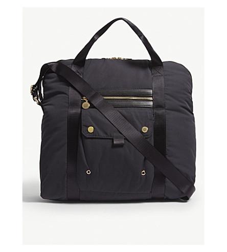 2ff72fb82962 STELLA MCCARTNEY - Fern changing bag