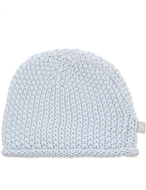 40e0a781d10b0 Hats - Baby accessories - Baby - Kids - Selfridges