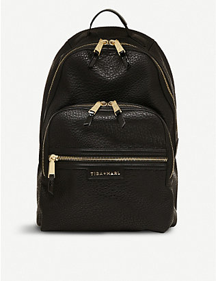 TIBA + MARL: Elwood backpack