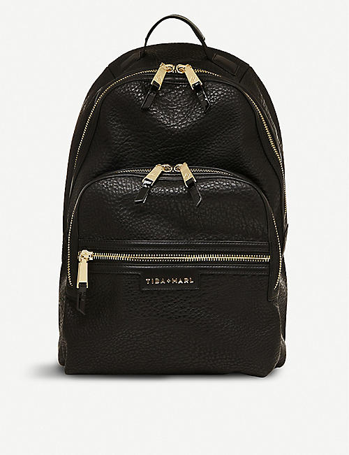 TIBA + MARL Elwood backpack
