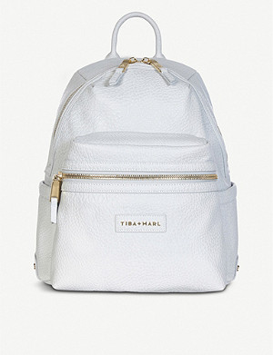 TIBA + MARL Miller backpack