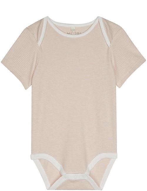 78207244 Girls clothes - Baby - Kids - Selfridges | Shop Online