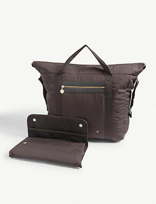 e2e769a02 Changing Bags - Baby accessories - Baby - Kids - Selfridges   Shop ...