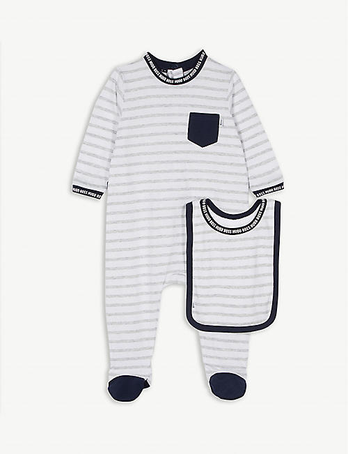 149317f8 Designer Baby Clothes - Gifts, accessories & more | Selfridges