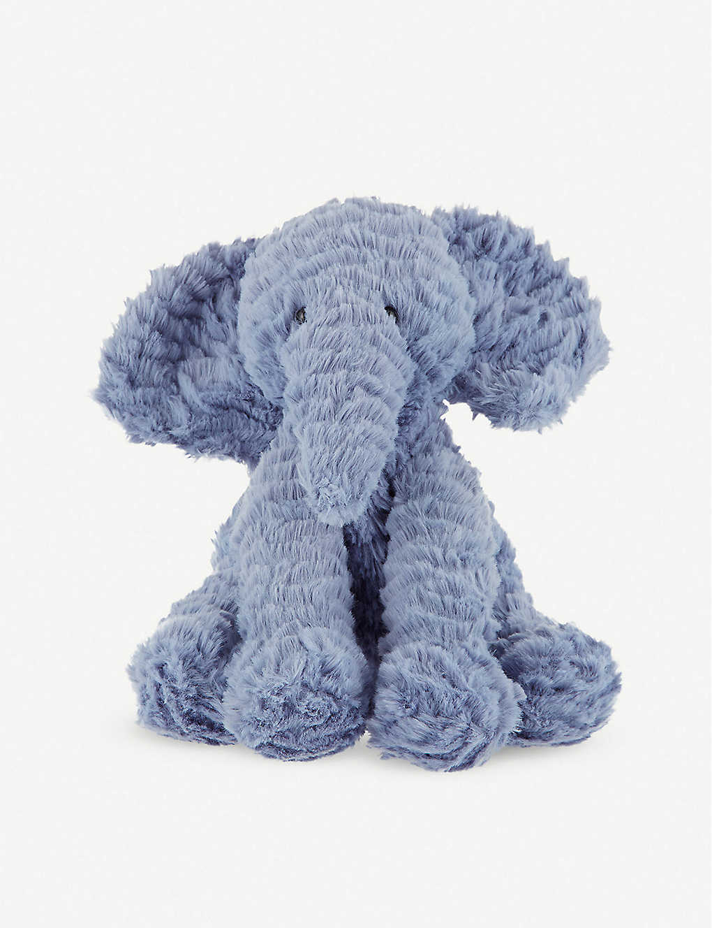 JELLYCAT: Fuddlewuddle Elephant