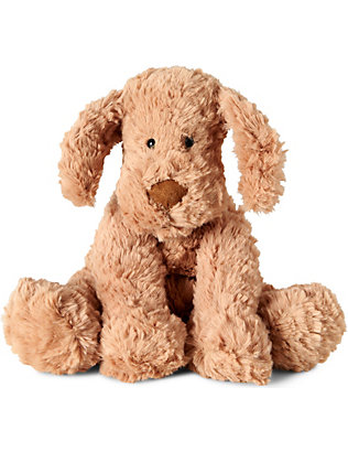 JELLYCAT: Fuddlewuddle puppy