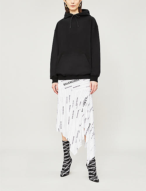 d5810b84e27 Hoodies   sweatshirts - Tops - Clothing - Womens - Selfridges