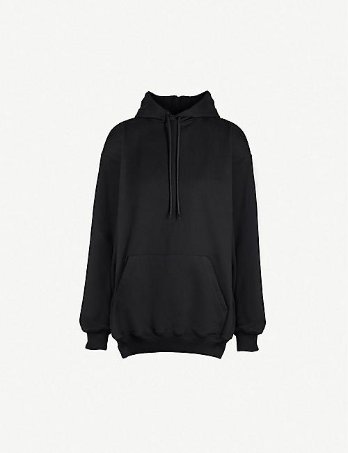 Hoodies   sweatshirts - Tops - Clothing - Womens - Selfridges  57a37c569b1f