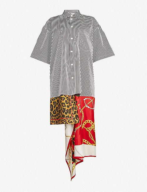 585144cc4b Designer Dresses - Midi, Day, Party & more | Selfridges
